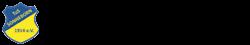 TuS Sonneborn v. 1914 e.V.